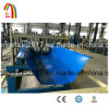 Ls Screw Joint Arch Roof Building Machine