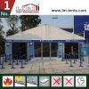 Beautiful 500 People Big Aluminum Frame Party Tent