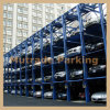 CE Hydraulic Car Stacker Parking Equipment