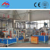 China Most Advanced/ Fireworks Paper Cone Making Machine