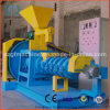 Automatic Feed Pellet Mill Production Line