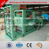 Wire Removing Machine for Waste Tire Recycling