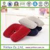 Popular U Shape Memory Foam Neck Pillow