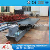 Vibration Ore Shaker Bed for Good Price