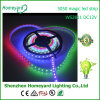 Ws2811 Digital LED Strip 18W Per Meter LED Strip