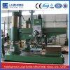 Big Diameter Drilling Machines (Z3080X20A Z3080X25A Hydraulic Drill Machine)
