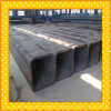 Hollow Steel Rectangular Pipe