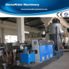 PE/PP Two Stage Pelletizing Line