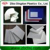 Buliding Material 15mm 18mm PVC Foam Board