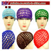Work Cap Hair Accessories Crochet Hair Snood (A1011C)