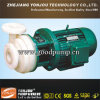 Fp Sulfuric Acid Pump, Anti-Corrosion Centrifugal Pump