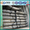 Many Colors Pre-Painted Steel Coil with Practically and Quality