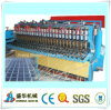 Computer Great Automatic Welding Panel Machine Wire Diameter: 2.5-6.0mm