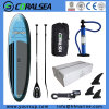 Air Sup Paddle Board