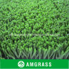 Decorative Artificial Grass Tennis Synthetic Grass