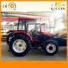 90HP Tractor High Power Guangzhou Showroom