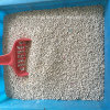 Best Quality of Strip Cat Litter Manufactory