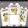 Amusement Equipment Game Accessory Redemption Ticket