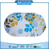 Anti-Slip Mat for Swimming Pool Home Accessory