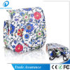 New Release Flower Style Fujifilm Instax Mini Instant Camera Mini8 Case Bag