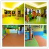 Children School Non-Slip Best Price Plastic PVC Vinyl Flooring Roll