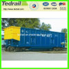 Steel Tub Coal Open Top Freight Wagon C76