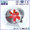 Industrial Axial Fan (T40-A Series)