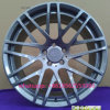 Replica Aluminum Wheels Rim Forged Wheels Brubas Alloy Wheels