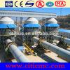 China-Advanced Alumina Rotary Kiln with High Standard