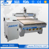 Jinan Factory Woodworking CNC Machines Wood Carving Atc CNC Router