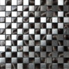 Crystal Glass Wall Decor Mosaic Tiles (M823042)