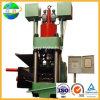 Hydraulic Iron Chips Briquette Press Machine for Sale (SBJ-630)