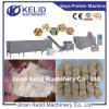 Popular Automatic Soya Mince Protein Making Machine