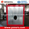 High-Efficiency Gas Drying Oven for Various Materials