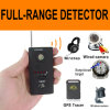 Wireless Cc308 RF Bug Signal Detector