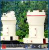2016 Yuhong Raymond Roller Grinder Mill 4r Series