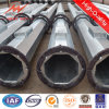 26m Electric Power Transmission Line Steel Pole