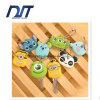 Cheap Wholesale Korean Creative Cartoon Key Sets