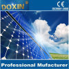 250W Mono and Poly Solar Panel for Solar Panel with TUV CE RoHS