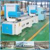 UPVC Window Fabrication Machine / Single Head Welding Equipment