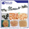 New Condition High Quality Frying Snack Food Machinery