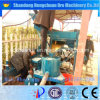 Mini Mineral Processing Gold Ore Recovery Equipment