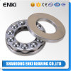 Original NSK SKF Chrome Steel Thrust Ball Bearing 51102