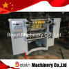 Plastic Film Vertical Slitting Machine