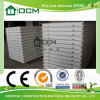 Nonflammable Wall Panels Exterior Partition Wall Panel