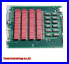 Thru-Hole and Surface-Mount PCB Assembly, PCBA Contract Manufacturing Service
