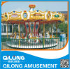 High Quality Children Playground Equipment (QL-4)