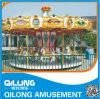 High Quality Children Playground Equipment (QL-4)