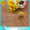 Kok Hardwood Flooring Engineered Hickory Floor 003