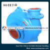 Chrome Alloy River Dredging Sand Pump